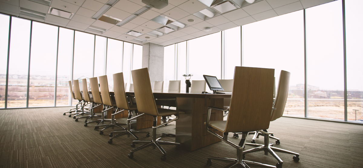 Corporate Governance & Company Secretarial